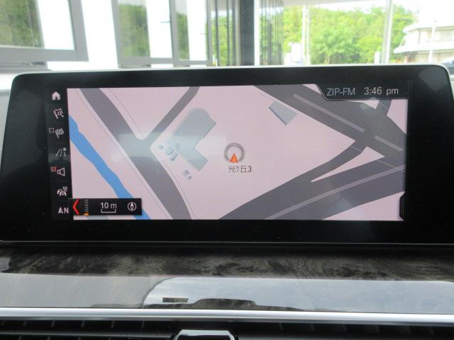 523d xDrive Mスピリットデモカー2年BPS(7枚目)