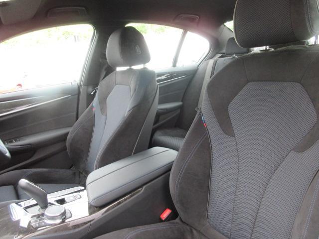 523d xDrive Mスピリットデモカー2年BPS(12枚目)