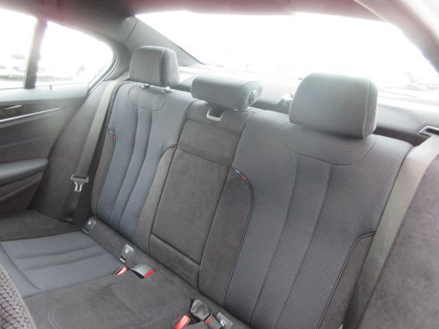 523d xDrive Mスピリットデモカー2年BPS(13枚目)
