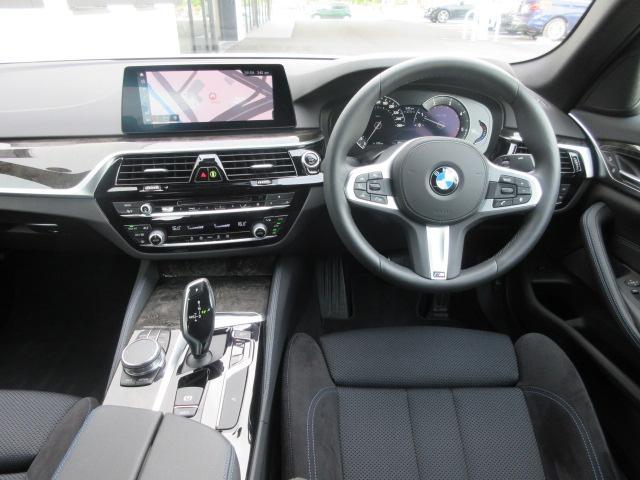 523d xDrive Mスピリットデモカー2年BPS(14枚目)