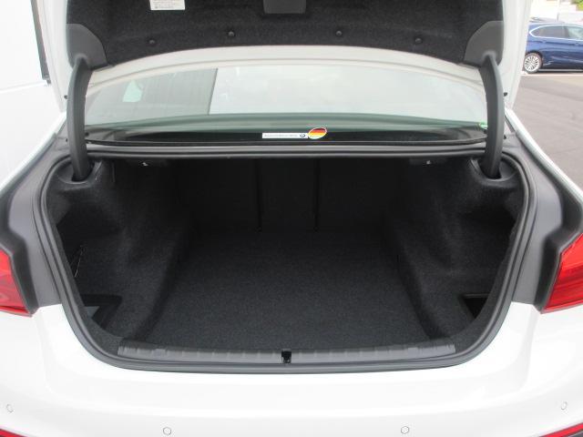 523d xDrive Mスピリットデモカー2年BPS(17枚目)