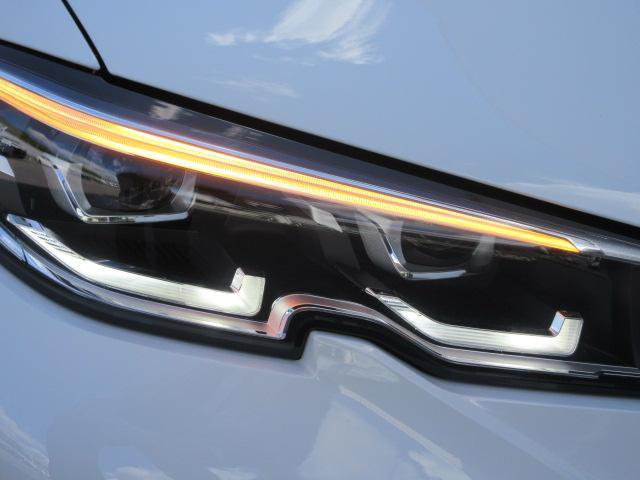 320d xDriveツーリング Mスポーツ コンフォートPKG 電動トランク LEDヘッドライト ワイヤレスチャージ シートヒーター 18インチAW ドライブレコーダー ワンオーナー禁煙車 2年保証(5枚目)