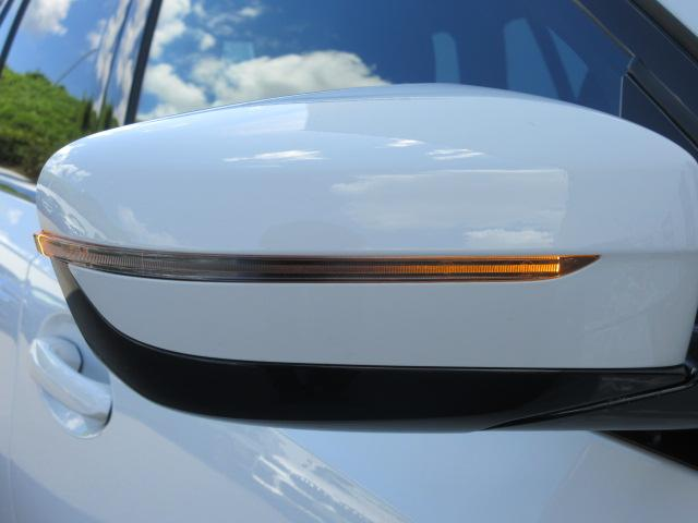 320d xDriveツーリング Mスポーツ コンフォートPKG 電動トランク LEDヘッドライト ワイヤレスチャージ シートヒーター 18インチAW ドライブレコーダー ワンオーナー禁煙車 2年保証(7枚目)