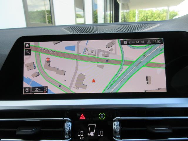 320d xDriveツーリング Mスポーツ コンフォートPKG 電動トランク LEDヘッドライト ワイヤレスチャージ シートヒーター 18インチAW ドライブレコーダー ワンオーナー禁煙車 2年保証(9枚目)