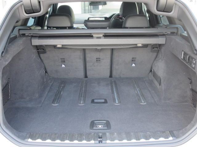 320d xDriveツーリング Mスポーツ コンフォートPKG 電動トランク LEDヘッドライト ワイヤレスチャージ シートヒーター 18インチAW ドライブレコーダー ワンオーナー禁煙車 2年保証(17枚目)