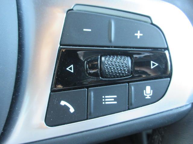 320d xDriveツーリング Mスポーツ コンフォートPKG 電動トランク LEDヘッドライト ワイヤレスチャージ シートヒーター 18インチAW ドライブレコーダー ワンオーナー禁煙車 2年保証(20枚目)