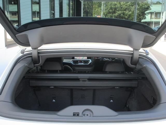 320d xDriveツーリング Mスポーツ コンフォートPKG 電動トランク LEDヘッドライト ワイヤレスチャージ シートヒーター 18インチAW ドライブレコーダー ワンオーナー禁煙車 2年保証(24枚目)