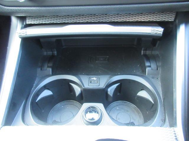 320d xDriveツーリング Mスポーツ コンフォートPKG 電動トランク LEDヘッドライト ワイヤレスチャージ シートヒーター 18インチAW ドライブレコーダー ワンオーナー禁煙車 2年保証(25枚目)