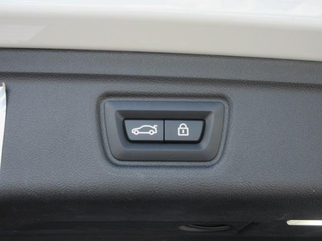 320d xDriveツーリング Mスポーツ コンフォートPKG 電動トランク LEDヘッドライト ワイヤレスチャージ シートヒーター 18インチAW ドライブレコーダー ワンオーナー禁煙車 2年保証(26枚目)