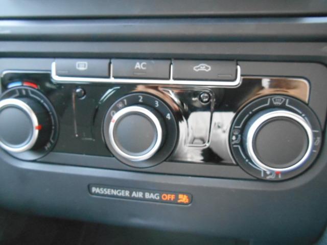 フォルクスワーゲン VW ゴルフヴァリアント Trendline 社外ナビ ETC