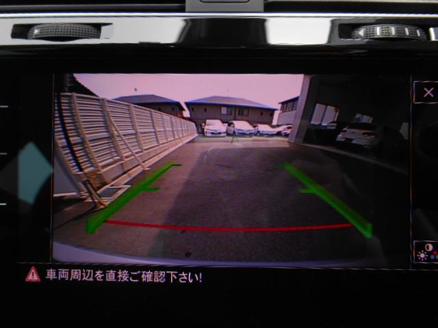 TSI Highline Tech Edition(19枚目)