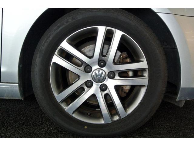 「フォルクスワーゲン」「VW ゴルフ」「コンパクトカー」「岐阜県」の中古車7