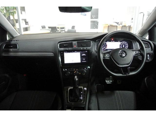 「フォルクスワーゲン」「VW ゴルフオールトラック」「SUV・クロカン」「岐阜県」の中古車8