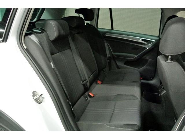 「フォルクスワーゲン」「VW ゴルフオールトラック」「SUV・クロカン」「岐阜県」の中古車16