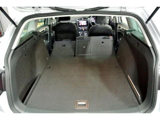 「フォルクスワーゲン」「VW ゴルフオールトラック」「SUV・クロカン」「岐阜県」の中古車18
