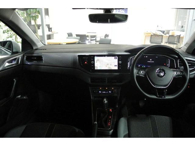 「フォルクスワーゲン」「VW ポロ」「その他」「岐阜県」の中古車8