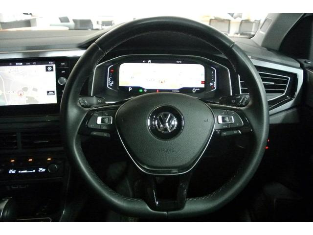「フォルクスワーゲン」「VW ポロ」「その他」「岐阜県」の中古車9