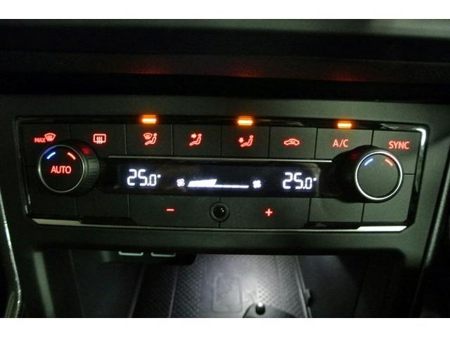 「フォルクスワーゲン」「VW ポロ」「その他」「岐阜県」の中古車12