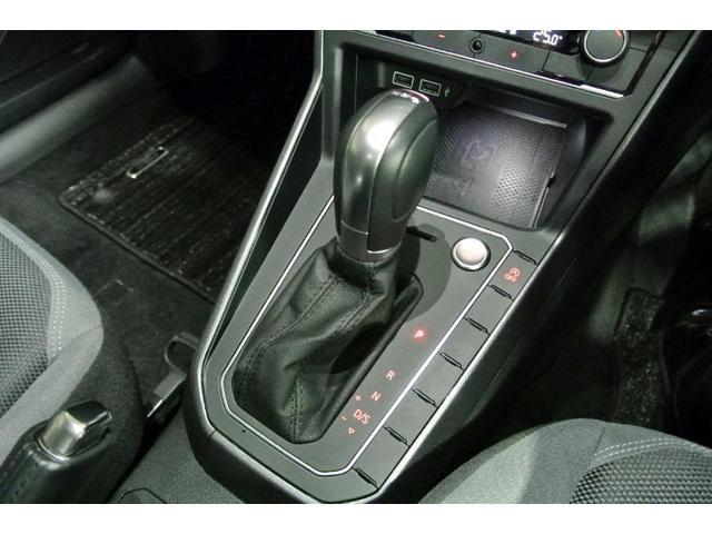 「フォルクスワーゲン」「VW ポロ」「その他」「岐阜県」の中古車13