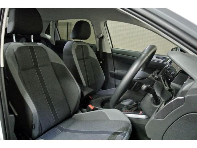 「フォルクスワーゲン」「VW ポロ」「その他」「岐阜県」の中古車14