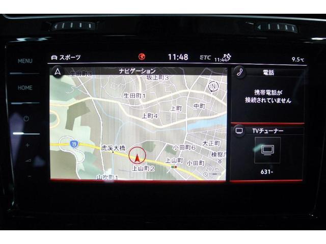 「フォルクスワーゲン」「VW ゴルフGTI」「コンパクトカー」「岐阜県」の中古車11