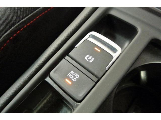 「フォルクスワーゲン」「VW ゴルフGTI」「コンパクトカー」「岐阜県」の中古車14