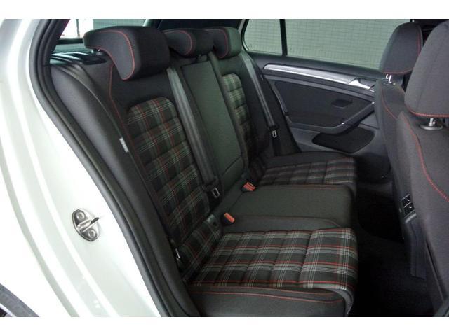 「フォルクスワーゲン」「VW ゴルフGTI」「コンパクトカー」「岐阜県」の中古車16