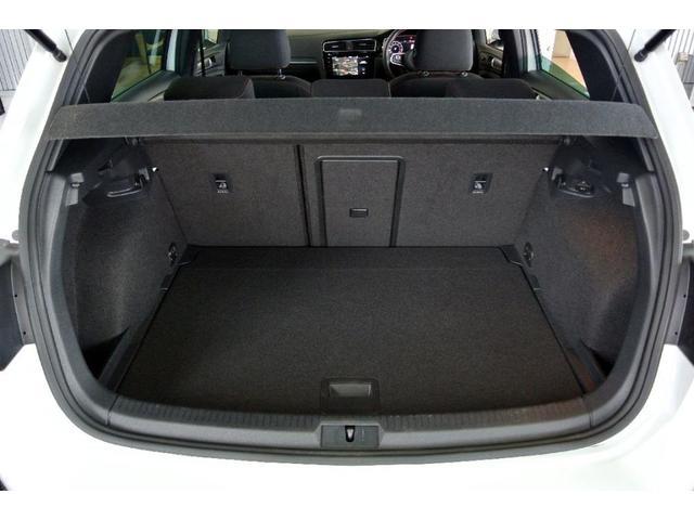 「フォルクスワーゲン」「VW ゴルフGTI」「コンパクトカー」「岐阜県」の中古車17