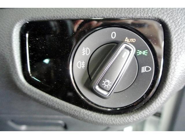 「フォルクスワーゲン」「VW ゴルフGTI」「コンパクトカー」「岐阜県」の中古車18