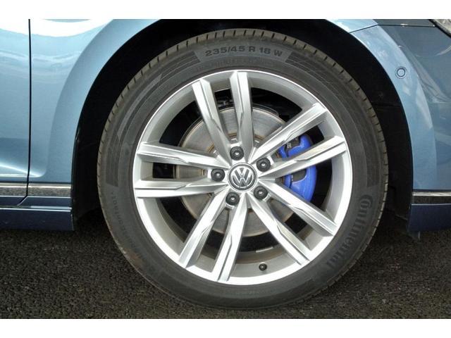 「フォルクスワーゲン」「VW パサートGTEヴァリアント」「ステーションワゴン」「岐阜県」の中古車7