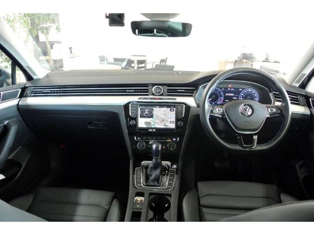 「フォルクスワーゲン」「VW パサートGTEヴァリアント」「ステーションワゴン」「岐阜県」の中古車8