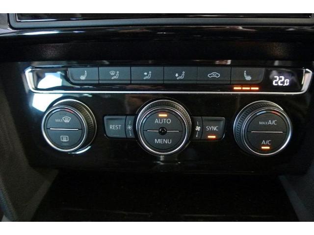 「フォルクスワーゲン」「VW パサートGTEヴァリアント」「ステーションワゴン」「岐阜県」の中古車12