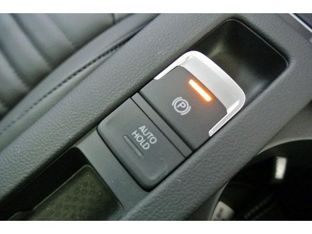 「フォルクスワーゲン」「VW パサートGTEヴァリアント」「ステーションワゴン」「岐阜県」の中古車13