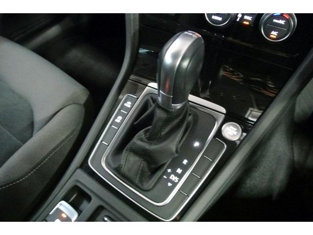 「フォルクスワーゲン」「VW ゴルフヴァリアント」「ステーションワゴン」「岐阜県」の中古車13