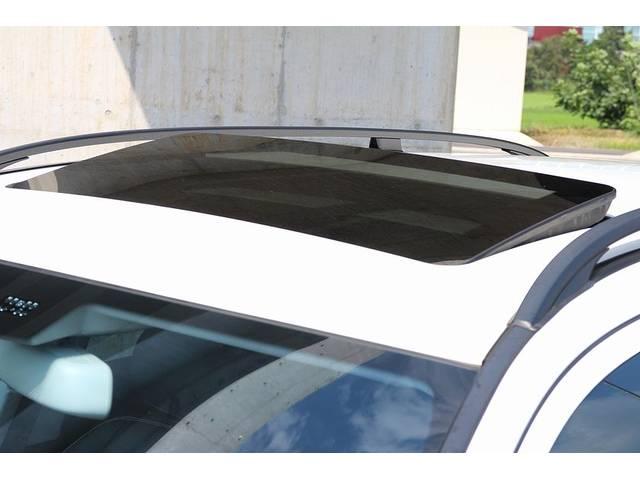 メルセデス・ベンツ M・ベンツ E550ワゴン アバンギャルドS