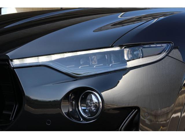 「マセラティ」「マセラティ レヴァンテ」「SUV・クロカン」「岐阜県」の中古車16