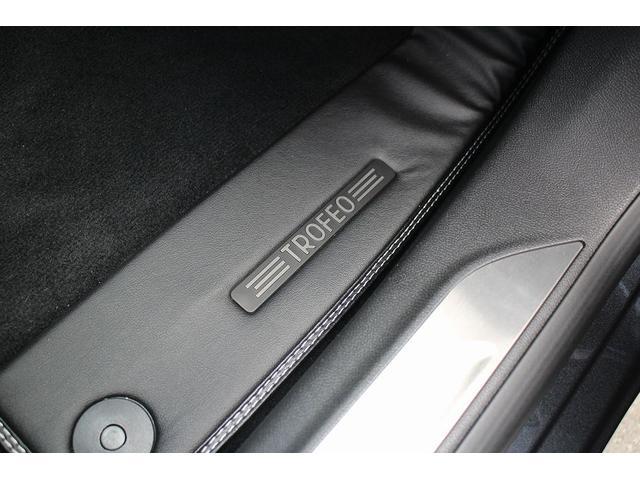 「マセラティ」「マセラティ レヴァンテ」「SUV・クロカン」「岐阜県」の中古車44