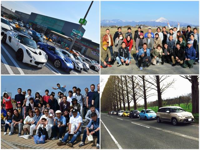 「ロータス」「ロータス エリーゼ」「オープンカー」「愛知県」の中古車10