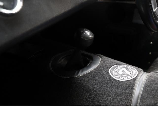 「ケータハム」「ケータハム スーパー7」「オープンカー」「愛知県」の中古車12
