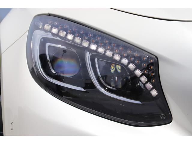 S550 4マチック クーペ エディション1 188台限定車(15枚目)