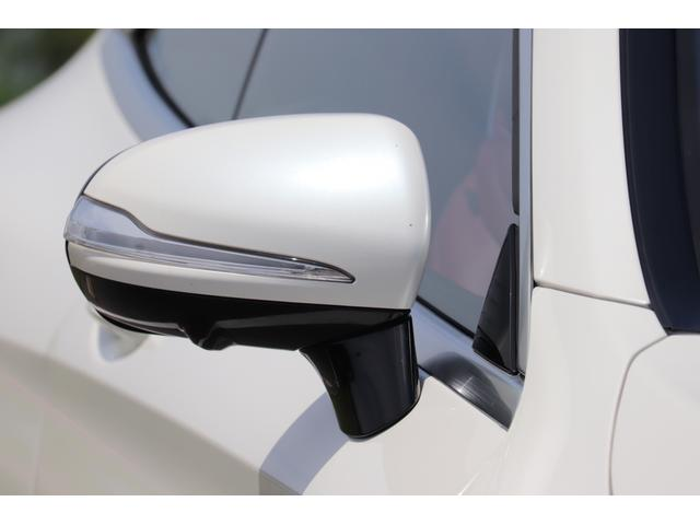 S550 4マチック クーペ エディション1 188台限定車(19枚目)