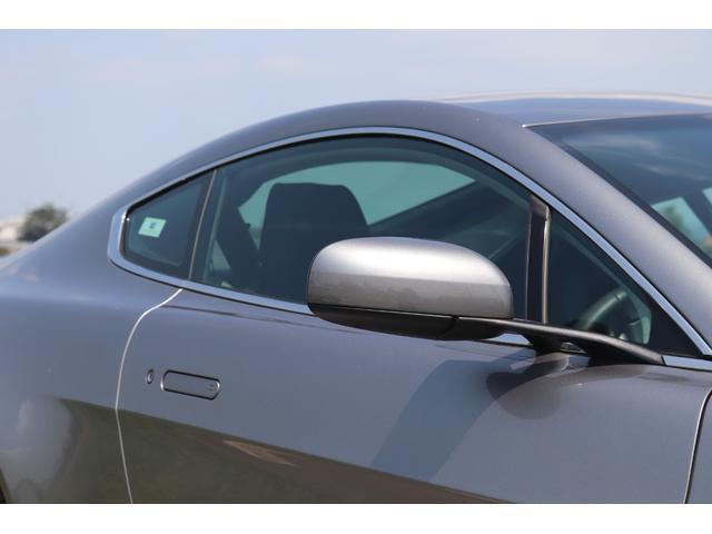 「アストンマーティン」「アストンマーティン V8ヴァンテージ」「クーペ」「愛知県」の中古車20