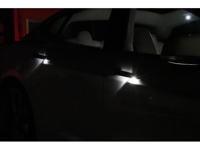 「テスラ」「テスラ モデルS」「セダン」「愛知県」の中古車33