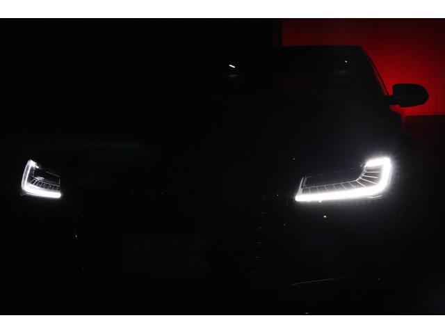 「アウディ」「アウディ S8」「セダン」「愛知県」の中古車9