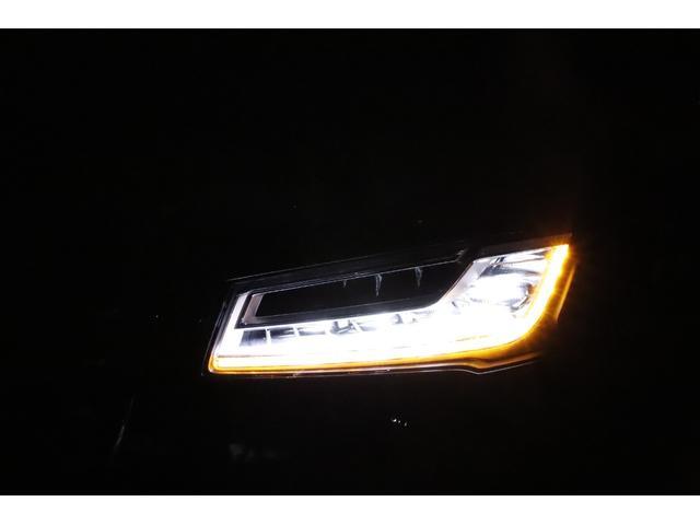 「アウディ」「アウディ S8」「セダン」「愛知県」の中古車12