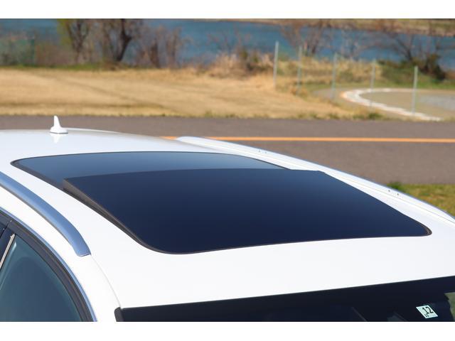 V8ターボ搭載420ps/パノラマSR/プレセンスパッケージ(6枚目)