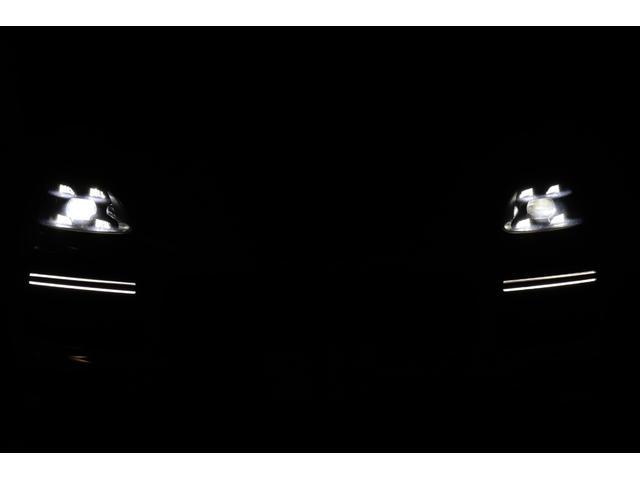 ターボ スポーツクロノパッケージ パノラマSR Exclusive Design 21AW LEDマトリクスヘッド PCCB 18WAY調整式トリュフブラウンレザーシート カーボンインテリア 新車保証(7枚目)