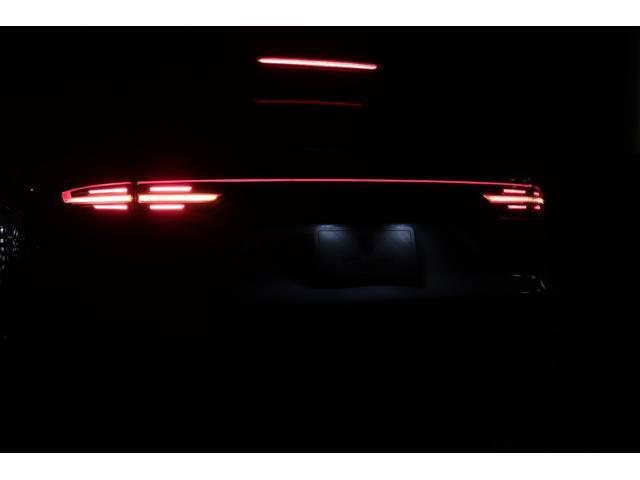 ターボ スポーツクロノパッケージ パノラマSR Exclusive Design 21AW LEDマトリクスヘッド PCCB 18WAY調整式トリュフブラウンレザーシート カーボンインテリア 新車保証(8枚目)