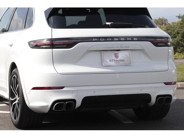 ターボ スポーツクロノパッケージ パノラマSR Exclusive Design 21AW LEDマトリクスヘッド PCCB 18WAY調整式トリュフブラウンレザーシート カーボンインテリア 新車保証(28枚目)