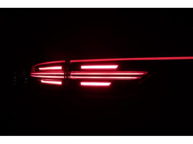 ターボ スポーツクロノパッケージ パノラマSR Exclusive Design 21AW LEDマトリクスヘッド PCCB 18WAY調整式トリュフブラウンレザーシート カーボンインテリア 新車保証(38枚目)